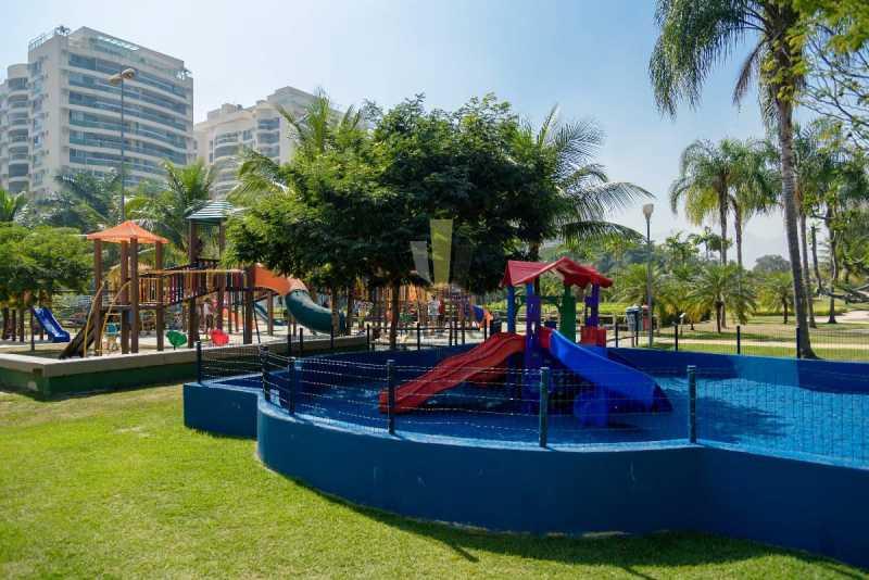 1023298228 - Apartamento 2 quartos à venda Jacarepaguá, Rio de Janeiro - R$ 577.000 - FRAP20348 - 20