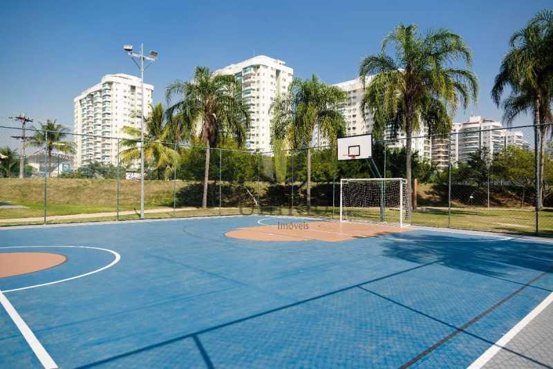 1023298229 - Apartamento 2 quartos à venda Jacarepaguá, Rio de Janeiro - R$ 577.000 - FRAP20348 - 21