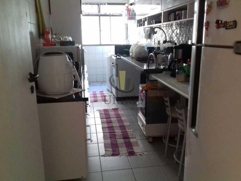 thumbnail 9 - Apartamento Pechincha,Rio de Janeiro,RJ À Venda,3 Quartos,75m² - FRAP30107 - 15