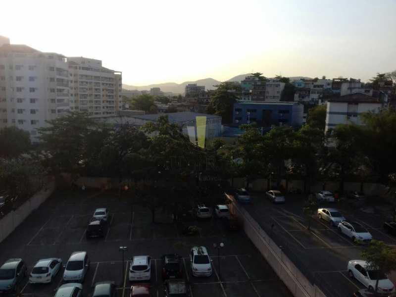 thumbnail 13 - Apartamento Pechincha,Rio de Janeiro,RJ À Venda,3 Quartos,75m² - FRAP30107 - 16
