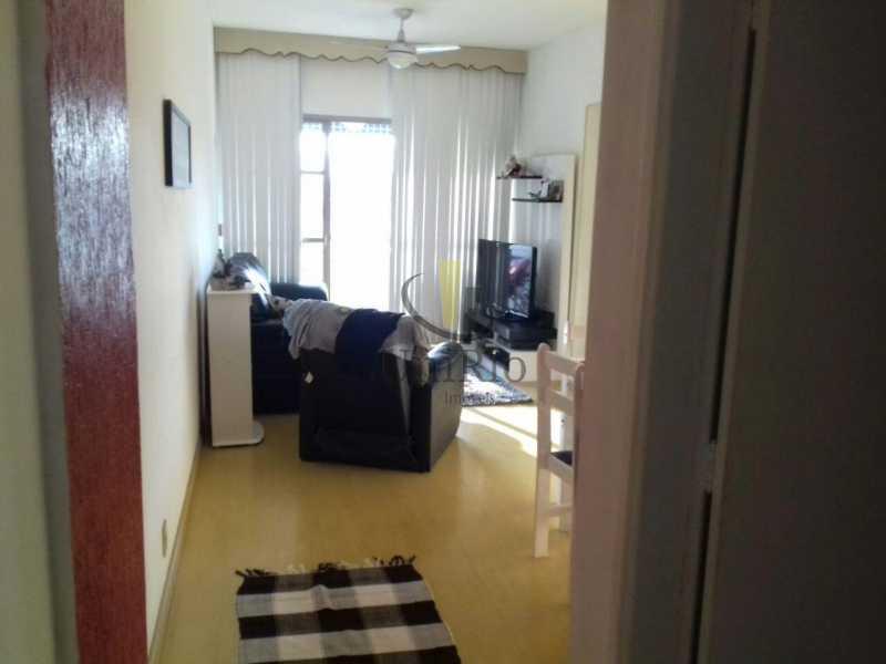 thumbnail 19 - Apartamento Pechincha,Rio de Janeiro,RJ À Venda,3 Quartos,75m² - FRAP30107 - 5