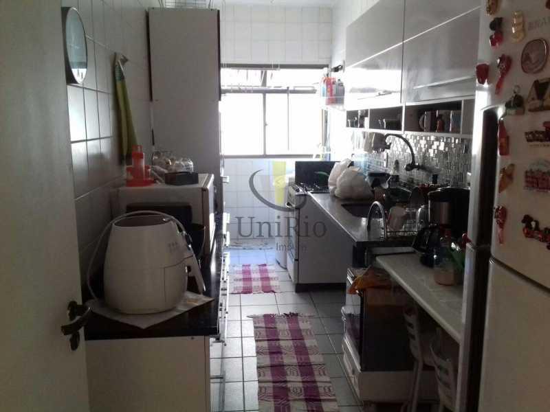 thumbnail 20 - Apartamento Pechincha,Rio de Janeiro,RJ À Venda,3 Quartos,75m² - FRAP30107 - 14
