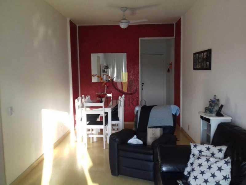 thumbnail 21 - Apartamento Pechincha,Rio de Janeiro,RJ À Venda,3 Quartos,75m² - FRAP30107 - 1
