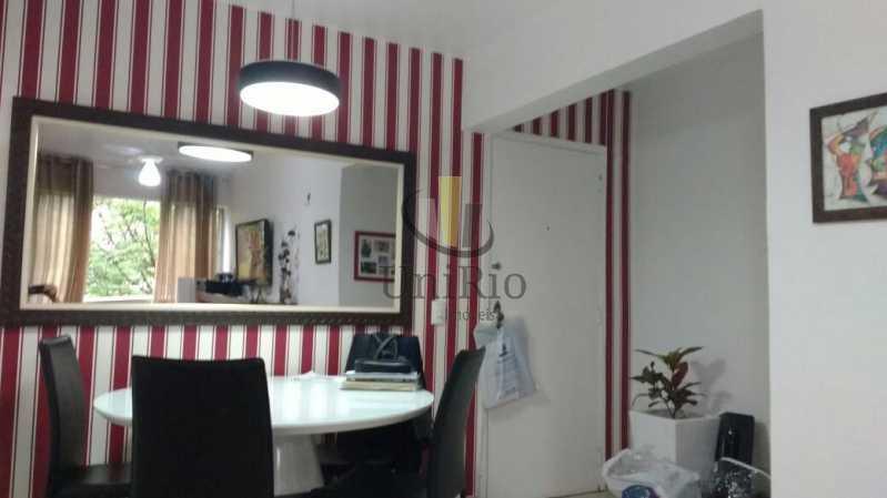 thumbnail 18 - Apartamento 2 quartos à venda Taquara, Rio de Janeiro - R$ 200.000 - FRAP20387 - 4