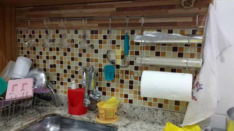 thumbnail 22 - Apartamento 2 quartos à venda Taquara, Rio de Janeiro - R$ 200.000 - FRAP20387 - 12