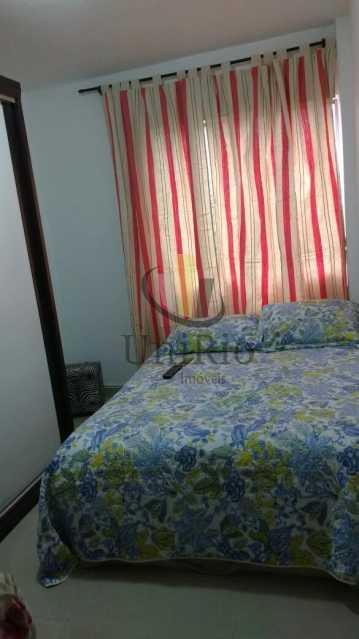 thumbnail 26 - Apartamento 2 quartos à venda Taquara, Rio de Janeiro - R$ 200.000 - FRAP20387 - 7