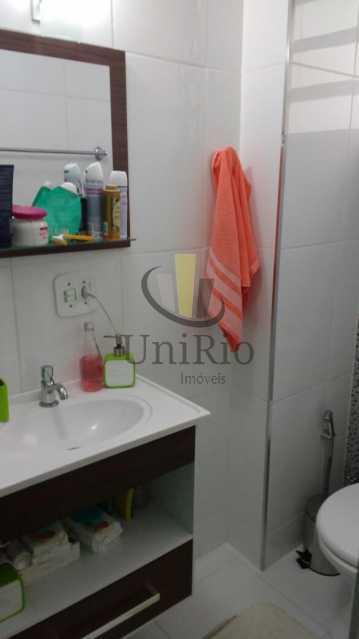 thumbnail 27 - Apartamento 2 quartos à venda Taquara, Rio de Janeiro - R$ 200.000 - FRAP20387 - 15