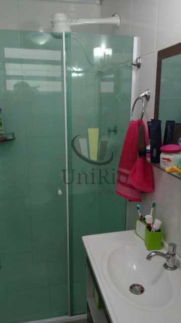 thumbnail 30 - Apartamento 2 quartos à venda Taquara, Rio de Janeiro - R$ 200.000 - FRAP20387 - 16