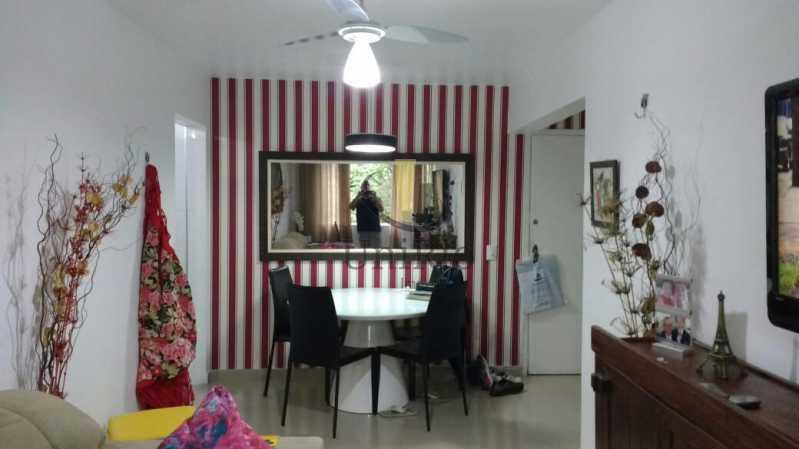 thumbnail 32 - Apartamento 2 quartos à venda Taquara, Rio de Janeiro - R$ 200.000 - FRAP20387 - 3