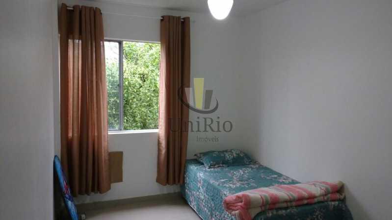 thumbnail 25 - Apartamento 2 quartos à venda Taquara, Rio de Janeiro - R$ 200.000 - FRAP20387 - 8