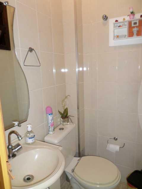 SAM_6575 - Casa em Condomínio 2 quartos à venda Taquara, Rio de Janeiro - R$ 295.000 - FRCN20004 - 8
