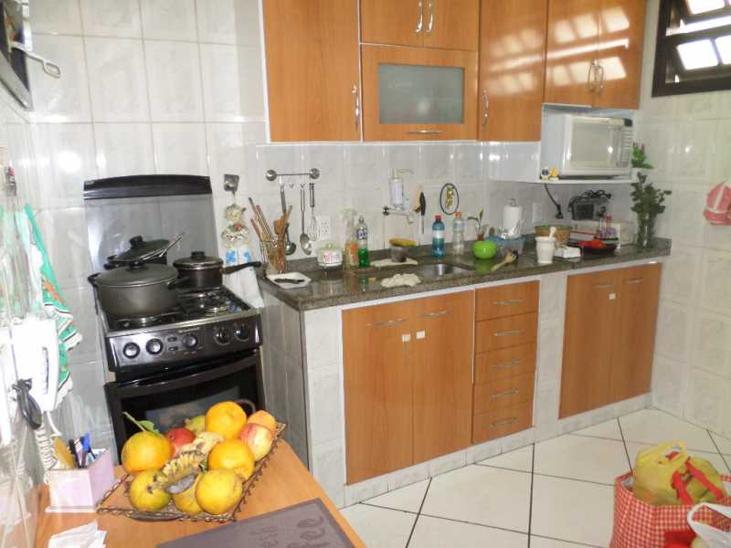 SAM_6579 - Casa em Condomínio 2 quartos à venda Taquara, Rio de Janeiro - R$ 295.000 - FRCN20004 - 11