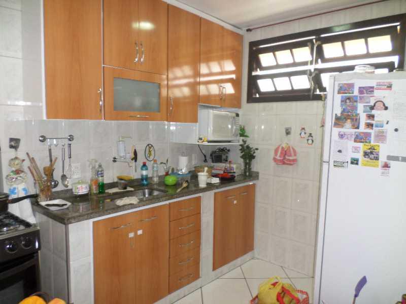 SAM_6580 - Casa em Condomínio 2 quartos à venda Taquara, Rio de Janeiro - R$ 295.000 - FRCN20004 - 12