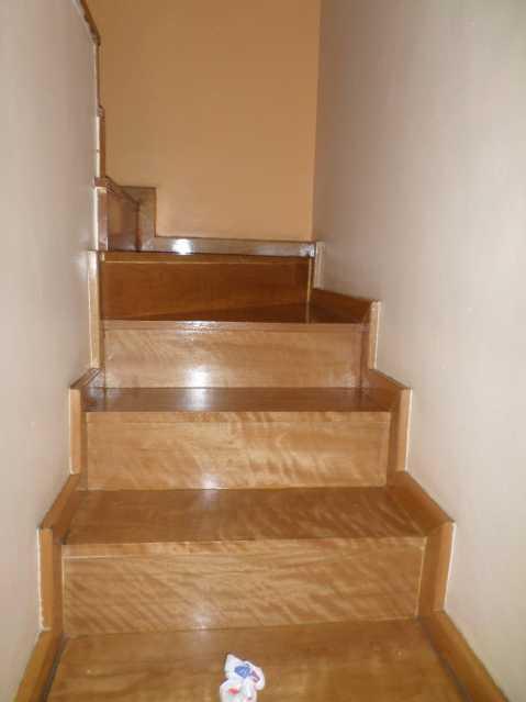 SAM_6584 - Casa em Condomínio 2 quartos à venda Taquara, Rio de Janeiro - R$ 295.000 - FRCN20004 - 14