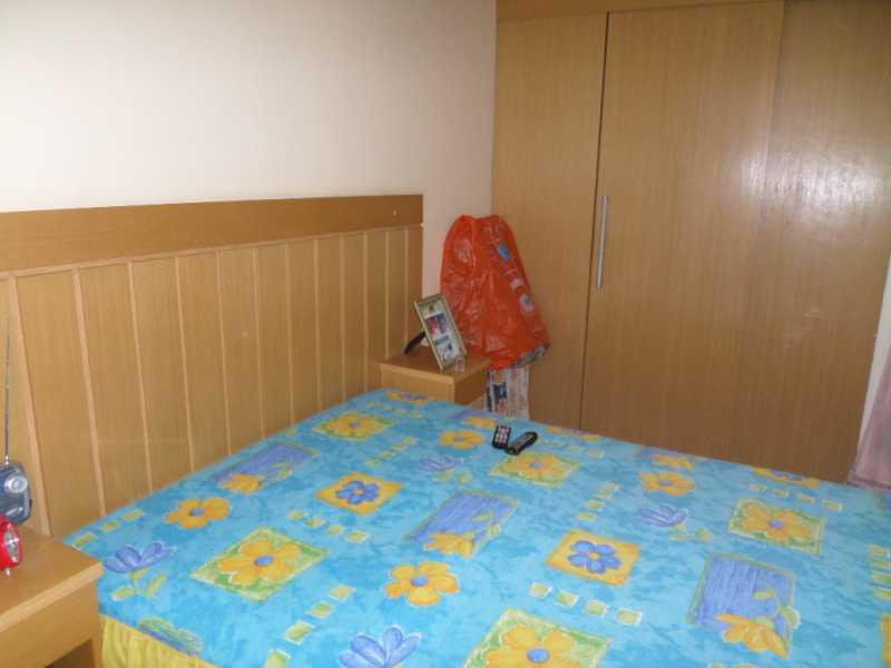 SAM_6585 - Casa em Condomínio 2 quartos à venda Taquara, Rio de Janeiro - R$ 295.000 - FRCN20004 - 15