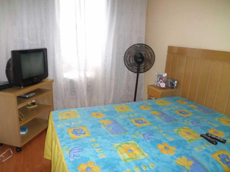 SAM_6586 - Casa em Condomínio 2 quartos à venda Taquara, Rio de Janeiro - R$ 295.000 - FRCN20004 - 16