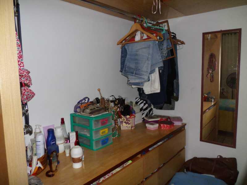 SAM_6588 - Casa em Condomínio 2 quartos à venda Taquara, Rio de Janeiro - R$ 295.000 - FRCN20004 - 17