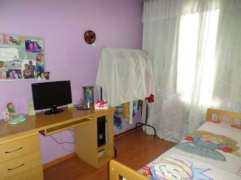 SAM_6589 - Casa em Condomínio 2 quartos à venda Taquara, Rio de Janeiro - R$ 295.000 - FRCN20004 - 18