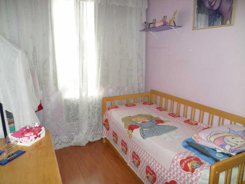 SAM_6590 - Casa em Condomínio 2 quartos à venda Taquara, Rio de Janeiro - R$ 295.000 - FRCN20004 - 19