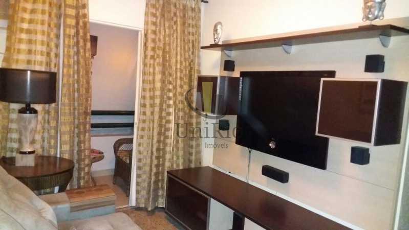 IMG-6265 - Apartamento 2 quartos à venda Pechincha, Rio de Janeiro - R$ 315.000 - FRAP20463 - 3