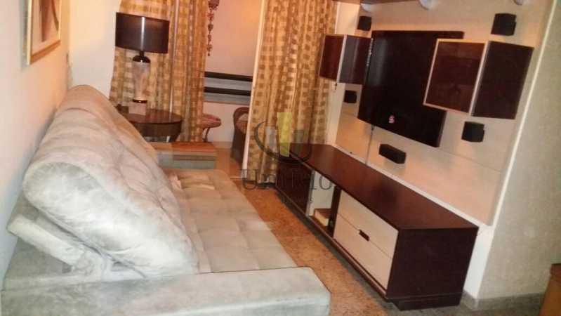 IMG-6266 - Apartamento 2 quartos à venda Pechincha, Rio de Janeiro - R$ 315.000 - FRAP20463 - 1