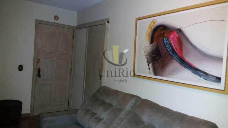 IMG-6267 - Apartamento 2 quartos à venda Pechincha, Rio de Janeiro - R$ 315.000 - FRAP20463 - 4