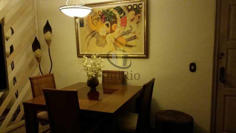 IMG-6269 - Apartamento 2 quartos à venda Pechincha, Rio de Janeiro - R$ 315.000 - FRAP20463 - 6