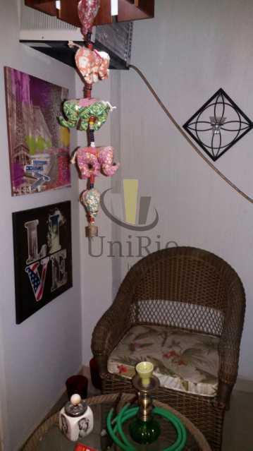 IMG-6273 - Apartamento 2 quartos à venda Pechincha, Rio de Janeiro - R$ 315.000 - FRAP20463 - 9