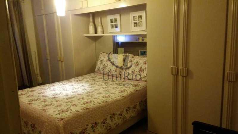 IMG-6278 - Apartamento 2 quartos à venda Pechincha, Rio de Janeiro - R$ 315.000 - FRAP20463 - 10