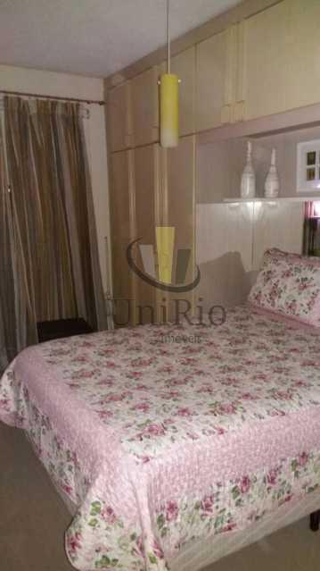 IMG-6279 - Apartamento 2 quartos à venda Pechincha, Rio de Janeiro - R$ 315.000 - FRAP20463 - 11