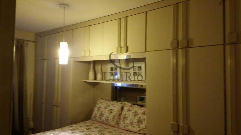 IMG-6280 - Apartamento 2 quartos à venda Pechincha, Rio de Janeiro - R$ 315.000 - FRAP20463 - 12