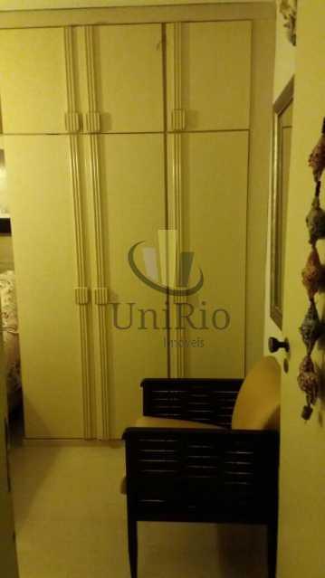 IMG-6281 - Apartamento 2 quartos à venda Pechincha, Rio de Janeiro - R$ 315.000 - FRAP20463 - 13