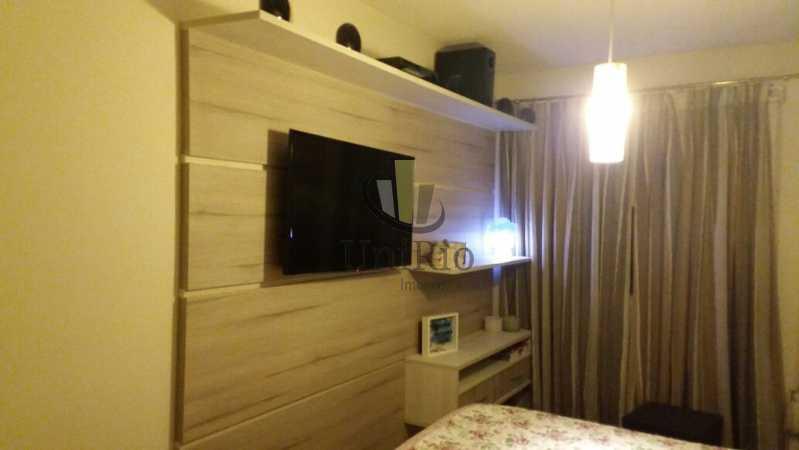 IMG-6282 - Apartamento 2 quartos à venda Pechincha, Rio de Janeiro - R$ 315.000 - FRAP20463 - 14