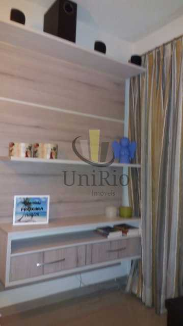 IMG-6283 - Apartamento 2 quartos à venda Pechincha, Rio de Janeiro - R$ 315.000 - FRAP20463 - 15
