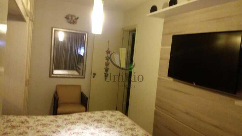 IMG-6284 - Apartamento 2 quartos à venda Pechincha, Rio de Janeiro - R$ 315.000 - FRAP20463 - 16