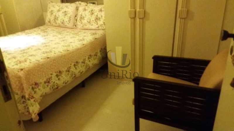 IMG-6285 - Apartamento 2 quartos à venda Pechincha, Rio de Janeiro - R$ 315.000 - FRAP20463 - 17