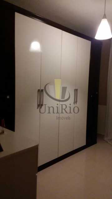 IMG-6286 - Apartamento 2 quartos à venda Pechincha, Rio de Janeiro - R$ 315.000 - FRAP20463 - 18