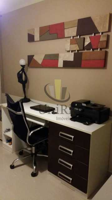 IMG-6287 - Apartamento 2 quartos à venda Pechincha, Rio de Janeiro - R$ 315.000 - FRAP20463 - 19