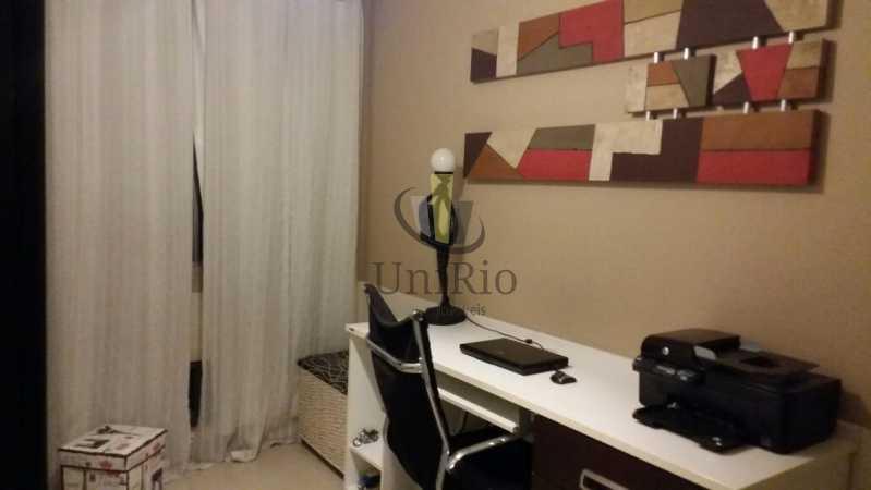 IMG-6288 - Apartamento 2 quartos à venda Pechincha, Rio de Janeiro - R$ 315.000 - FRAP20463 - 20