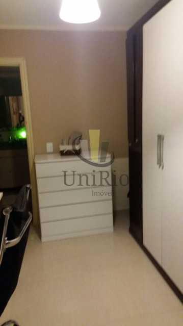 IMG-6289 - Apartamento 2 quartos à venda Pechincha, Rio de Janeiro - R$ 315.000 - FRAP20463 - 21