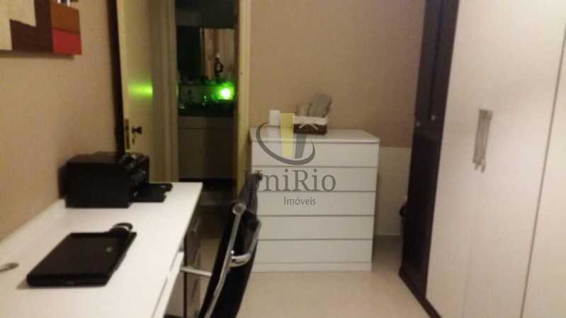 IMG-6290 - Apartamento 2 quartos à venda Pechincha, Rio de Janeiro - R$ 315.000 - FRAP20463 - 22