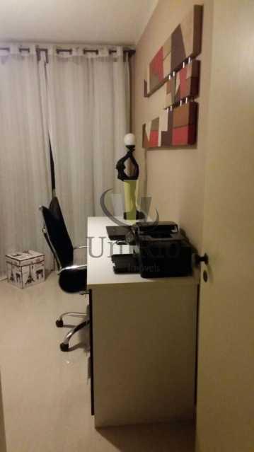 IMG-6291 - Apartamento 2 quartos à venda Pechincha, Rio de Janeiro - R$ 315.000 - FRAP20463 - 23