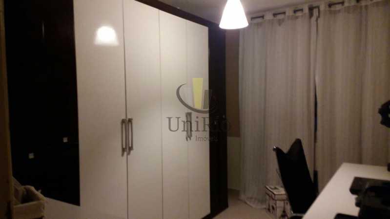 IMG-6292 - Apartamento 2 quartos à venda Pechincha, Rio de Janeiro - R$ 315.000 - FRAP20463 - 24