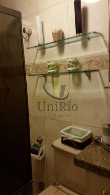 IMG-6293 - Apartamento 2 quartos à venda Pechincha, Rio de Janeiro - R$ 315.000 - FRAP20463 - 25