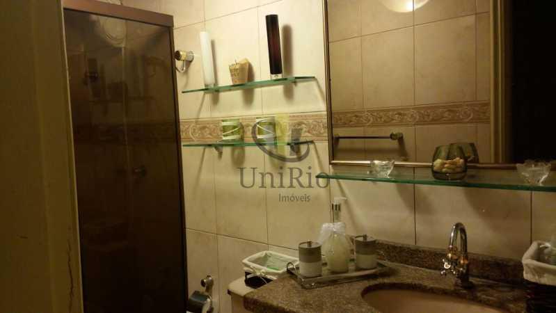 IMG-6294 - Apartamento 2 quartos à venda Pechincha, Rio de Janeiro - R$ 315.000 - FRAP20463 - 26