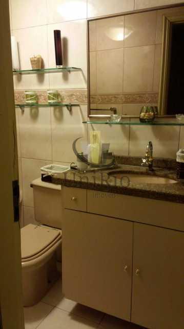 IMG-6295 - Apartamento 2 quartos à venda Pechincha, Rio de Janeiro - R$ 315.000 - FRAP20463 - 27