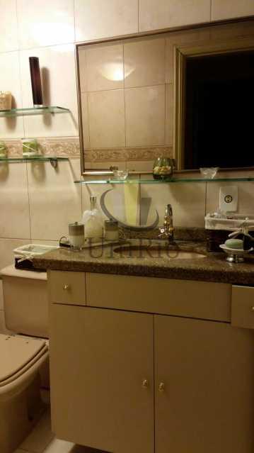 IMG-6299 - Apartamento 2 quartos à venda Pechincha, Rio de Janeiro - R$ 315.000 - FRAP20463 - 29