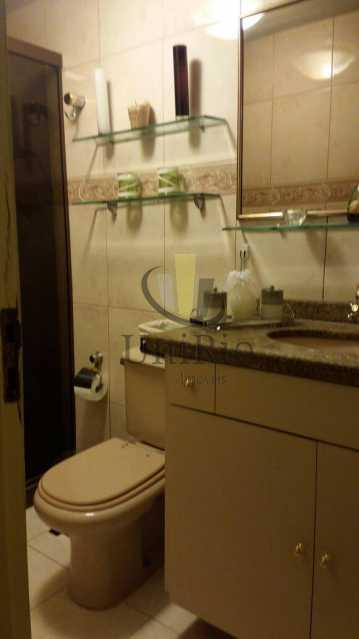 IMG-6300 - Apartamento 2 quartos à venda Pechincha, Rio de Janeiro - R$ 315.000 - FRAP20463 - 30