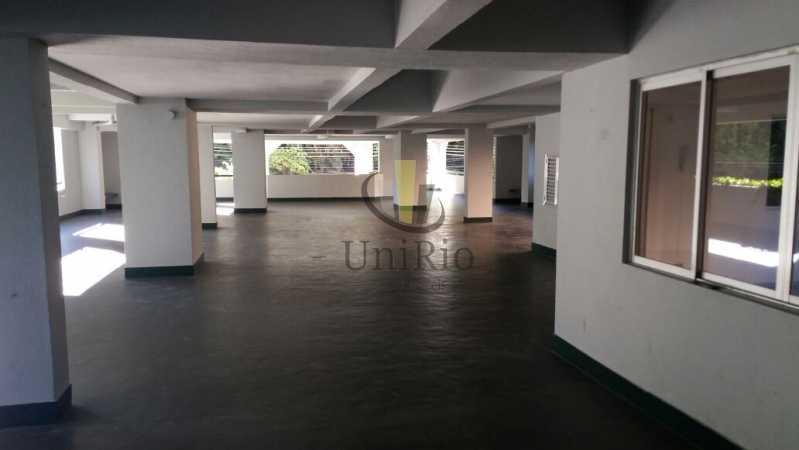 IMG-6304 - Apartamento 2 quartos à venda Pechincha, Rio de Janeiro - R$ 315.000 - FRAP20463 - 31