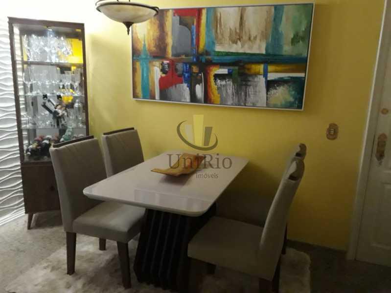 6D234CD9-C19A-4C91-A3C8-155F7C - Apartamento 2 quartos à venda Pechincha, Rio de Janeiro - R$ 315.000 - FRAP20463 - 4